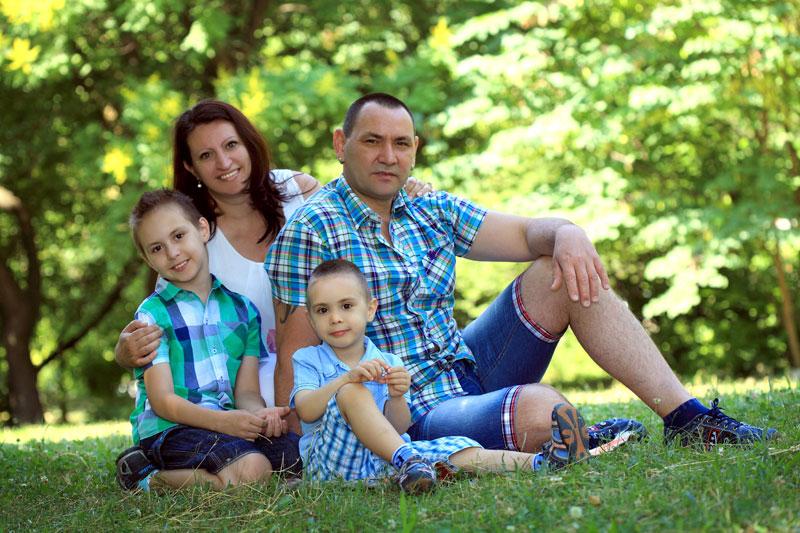Familna_fotosesiq (5)