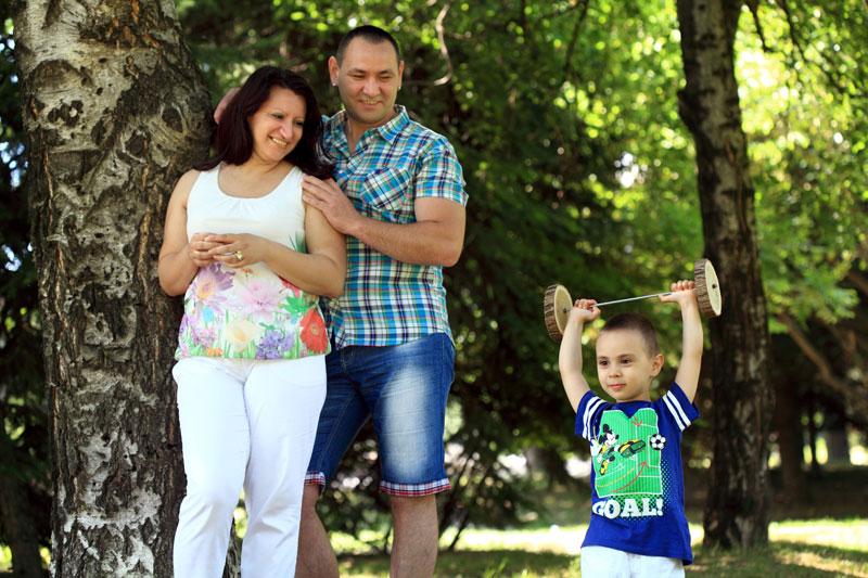 Familna_fotosesiq (6)