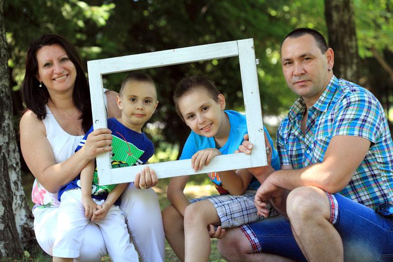 Familna_fotosesiq (8)