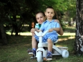 Familna_fotosesiq (14)