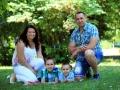 Familna_fotosesiq (3)
