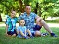 Familna_fotosesiq (4)